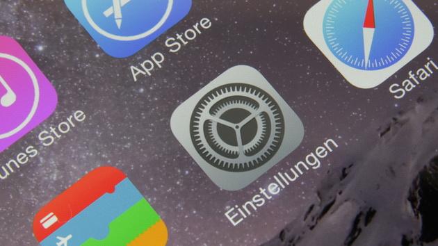 Apple: OS X 10.11.2, iOS 9.2, watchOS 2.1 und tvOS 9.1 erschienen