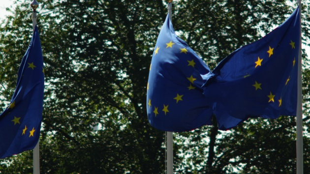 Urheberrecht: EU-Kommission plant halbherziges Ende des Geoblockings
