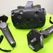 VR-Brille verschoben: HTC Vive kommt erst im April 2016 auf den Markt