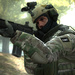 Counter-Strike: GO: Neuer Revolver sorgt für Unmut in der Community