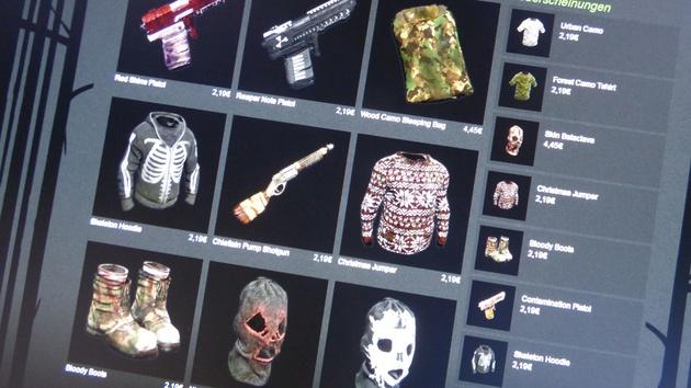 Valve: Hacker erbeuten monatlich rund 77.000 Steam-Accounts