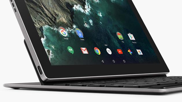 Android N: Marshmallow-Nachfolger und Split-Screen-Modus in Arbeit