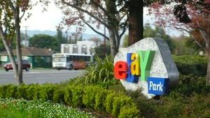 Filme & Videospiele: Ebay erlaubt Handel mit Medien ohne Jugendfreigabe