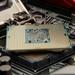 Overclocking: Core i3-6300 knackt 6-GHz-Marke, Core i5-6400 die 4,8 GHz
