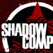 Shadow Complex Remastered: Epic Games verschenkt überarbeiteten Sidescroller