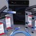 Netgear ReadyNAS RN214 im Test: Mit btrfs-Korrektur gegen QNAP und Synology