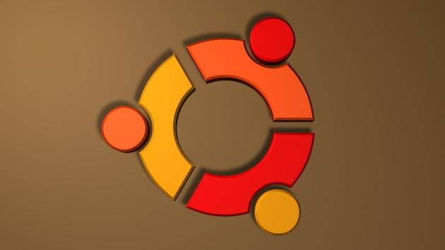 Ubuntu: Shopping-Linsen werden vorerst deaktiviert