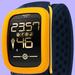 Smartwatch: Swatch sammelt eifrig Patente