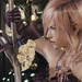Final Fantasy XIII: Lightning Returns ab sofort auch für PC