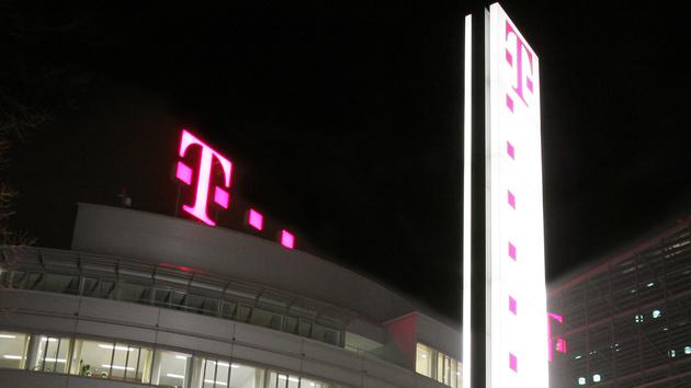 Deutsche Telekom: Hauen und Stechen im Vectoring-Streit