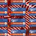 Nikolaus-Gewinnspiel: Das sind die glücklichen Gewinner des Jahres 2015