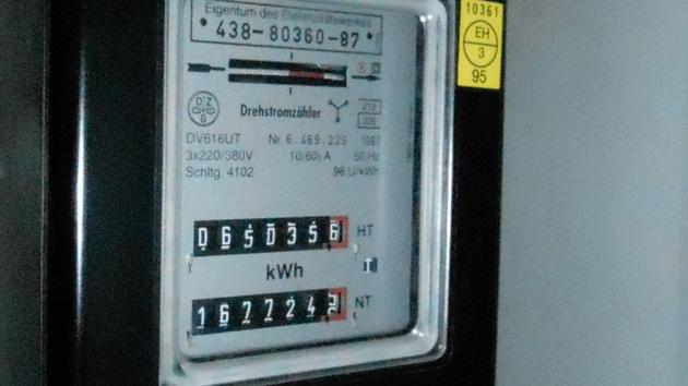Deutsche Telekom: Vectoring erhöht den Stromverbrauch