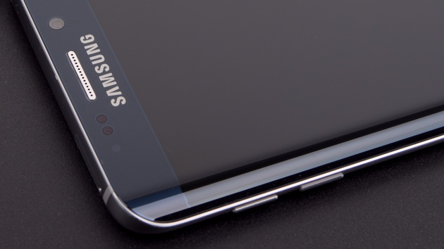 Samsung: Galaxy S7 mit Force Touch, USB Typ-C und microSD-Slot