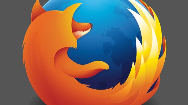 Mozilla: Firefox 43 verbessert Sicherheit und Privatsphäre