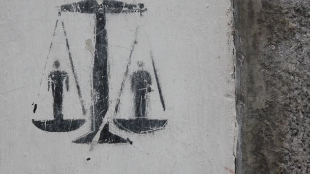 Gerichtsurteil: Mehrjährige Haftstrafe für Mitbetreiber von Kinox.to