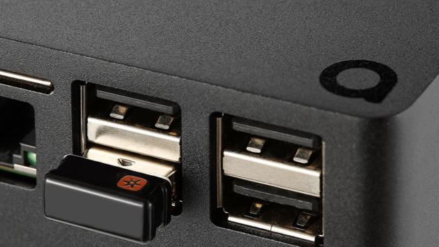 Raspberry Pi & Pi 2: Luxusgehäuse von anidees teurer als die Hardware