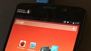 Snapdragon 820 Benchmarks: Mit Kryo-CPU und Adreno 530 wieder auf dem richtigen Kurs