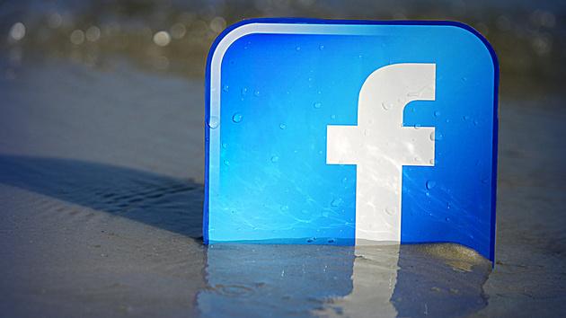 Terrorabwehr: USA wollen Facebook-Posts von Einreisenden prüfen
