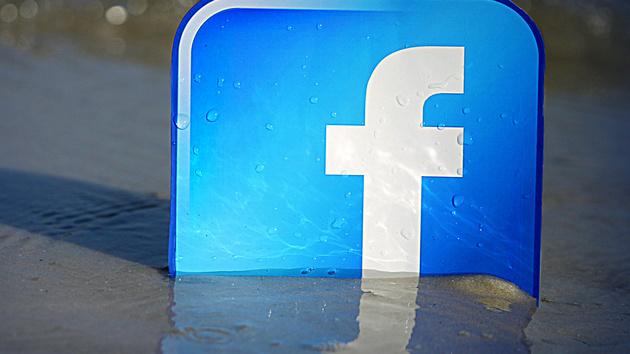Soziale Netzwerke: Ernüchternde Lösungen im Kampf gegen Hassbeiträge