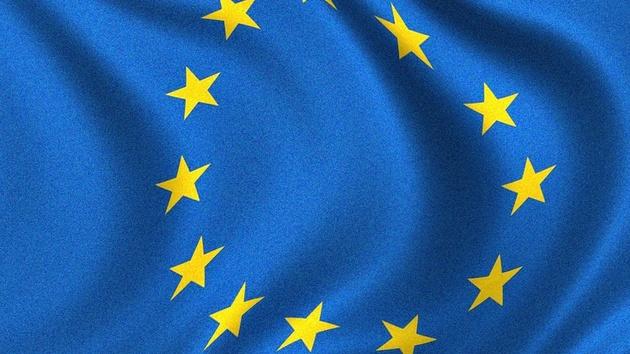 Datenschutzreform: EU beschließt historisches Mammutprojekt