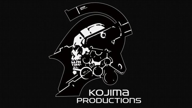 Hideo Kojima: Entwickler künftig mit eigenem Studio für Sony tätig
