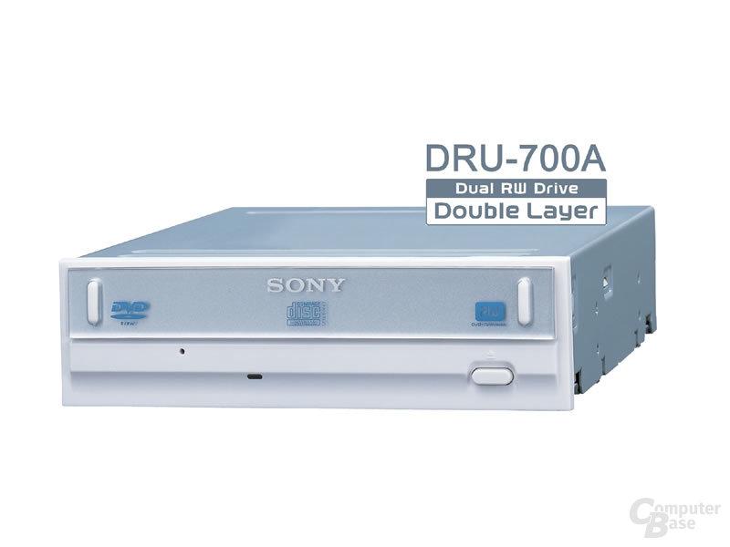 Sony DRU-700A
