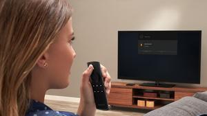 Fire TV: Streaming-Box erhält Update für Dolby Digital