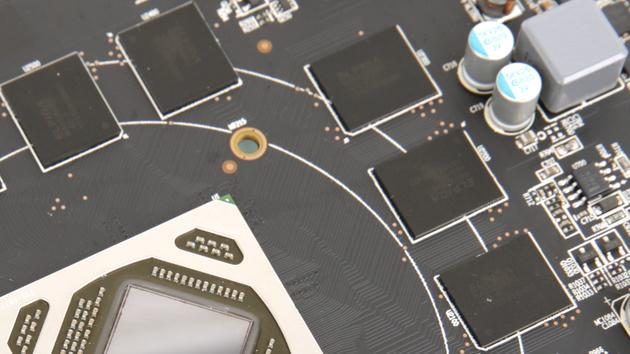 GDDR5X: Micron stellt jüngste GDDR6-Gerüchte klar