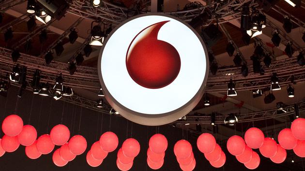 Kabel-Internet: Vodafone beginnt 2016 mit Ausbau für 500 Mbit/s