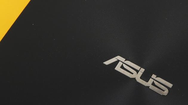 Asus VivoMini UN65H: Mini-PC mit Skylake-CPU in Deutschland zum neuen Jahr