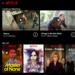 Netflix: Universal App für Windows 10 mit responsivem Design