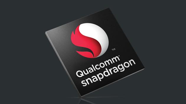 Qualcomm: Snapdragon 620 & 618 werden zu Snapdragon 652 & 650