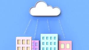 OneDrive for Business: Microsoft führt schrittweise unbegrenzten Speicherplatz ein