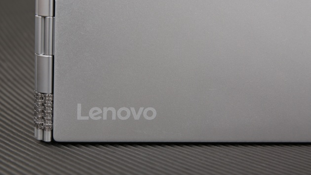 Lenovo Yoga 900 im Test: Wieder mehr Notebook auf Kosten des Tablets