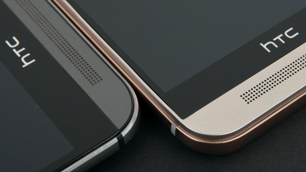 Verkaufsverbot: HTC unterliegt vor Gericht Geldeintreiber für Patentlizenzen