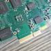 Adata: NVMe-SSD mit PCIe 3.0 x4 und 3D-NAND zur CES