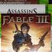 Xbox One: 16 weitere Spiele werden abwärtskompatibel