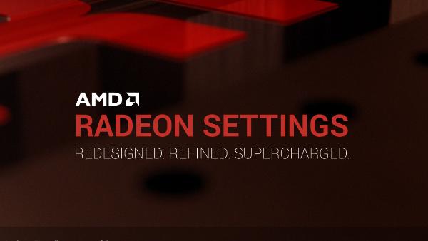 Grafiktreiber: AMD Crimson 15.12 ist die WHQL-Version vom 15.11.1 Beta