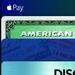 Bezahldienste: Apple Pay und Samsung Pay starten für 1,3 Mrd. Chinesen