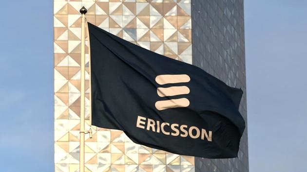 Ericsson: Einigung im Patentstreit mit Apple