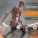 3DMark Holiday Beta: VRMark und weitere Neuerungen in der Vorschau