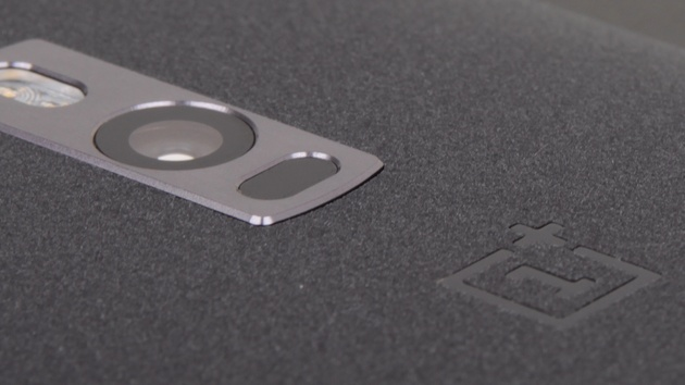 OxygenOS 2.2.0 für OnePlus 2: Farbtemperatur über Schnelleinstellungen regelbar