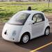 CES 2016: Ford soll autonome Fahrzeuge mit Google-Technik bauen
