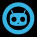 Android 6.0: Nexus 4 dank CyanogenMod 13 wieder auf aktuellem Stand