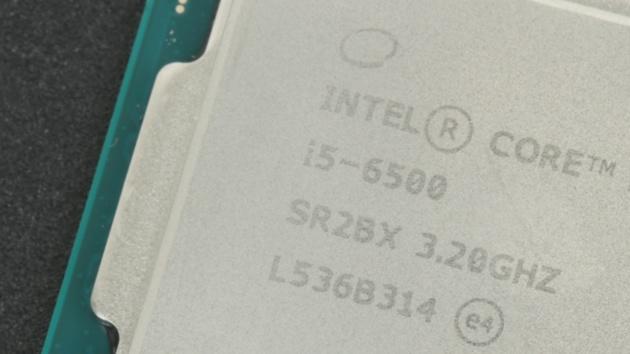 """Skylake-OC per BCLK: MSI 16-mal mit Spezial-BIOS, Biostar mit """"HyperOC"""""""