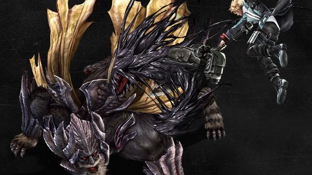 Namco Bandai: God Eater und Tales of Berseria kommen nach Europa