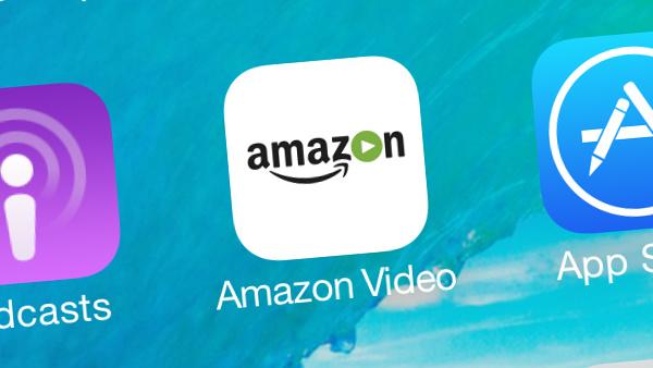 Digitale Leihfilme: Amazon und Google mit Rabatt-Aktion
