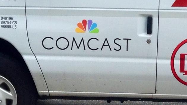 Kabel-Internet: Comcast installiert weltweit erstes DOCSIS-3.1-Modem