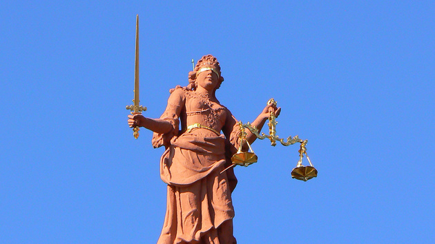 Gerichtsurteil: Vertriebsverbot gilt nicht für Preisvergleichsportale