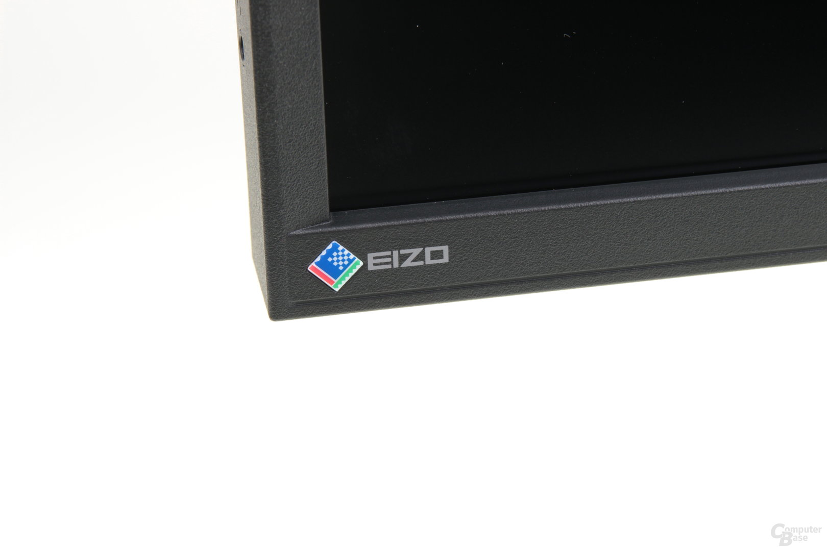 Eizo Foris FS2735